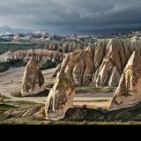 CAPPADOCIA-by-Bev-Wareing