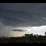 STORM-OVER-SYDNEY-by-K-Kent