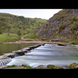 TIME-STANDS-STILL-IN-DOVEDALE-by-Barry-Thomas