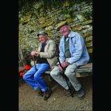 OLD-TIMERS-by-Hugh-Stevenson
