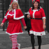 STRIDING-OUT-FOR-SANTA