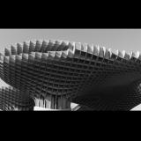 METROPOL-PARASOL-by-Mark-Eden
