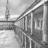 THE-PIECE-HALL-HALIFAX-by-John-Heppell