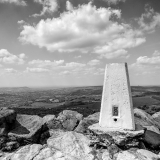 TRIG-POINT-by-Jackie-Sellers