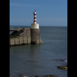 AMBLE-LIGHT-by-Glyn-Bass