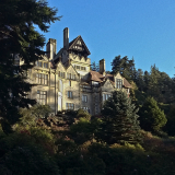 CRAGSIDE-by-Glyn-Bass