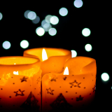 Candle-light-and-bokeh-1.1.13