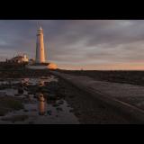 THE-LIGHT-by-John-Riddy
