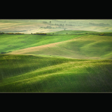 TUSCAN-FIELD-by-John-Heppell