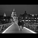 CROSSING-THE-RIVER-by-Barry-Thomas