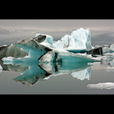 ICE-IN-ICELAND-by-Alison-Matthews-copy