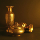 INDIAN-BRASS-by-Ken-Smith
