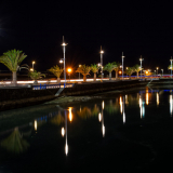 NIGHT-TIME-REFLECTIONS-by-Hugh-Stevenson-scaled