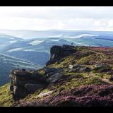 BAMFORD-EDGE-WITH-A-VIEW-by-Hugh-Stevenson