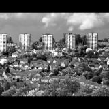 BLACK-COUNTRY-SKYLINE-by-Taryna-Herbert-