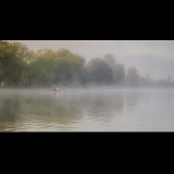 EARLY-MORNING-SCULLING-by-Jackie-Sellers