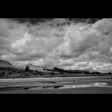 ISLAYS-BIG-BEACHES-AND-BIGGER-SKIES-by-Barry-homas