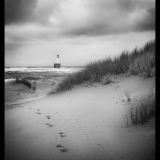 LIGHTHOUSE-VIEW-byLisa-Travers