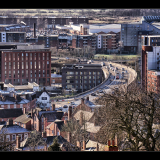 LINCOLN-CITYSCAPE-by-Peter-Edge