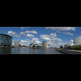 MEDIA-CITY-MANCHESTER-by-Wendy-Beasley