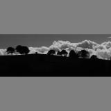 ON-THE-RIDGE-by-John-Stubbs