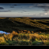 ON-THE-STAFFORDSHIRE-MOORLANDS-by-Peter-Edge