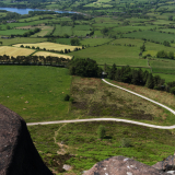 ROACHES-VIEWPOINT-by-Mark-Eden