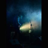 FESTIVAL-HEADLINERS-by-Phil-Jaworek