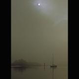MORNING-MIST-ARNE-by-Phil-Jaworek