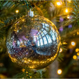 CHRISTMAS-SPARKLE-by-John-Heppell