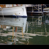 HARBOUR-PATTERNS-by-Frank-Hobbs