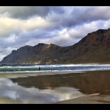 REFLECTIONS-IN-THE-SAND-by-Hugh-Stevenson