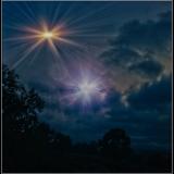 BLUE-HOUR-by-Glyn-Bass