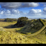 HADRIANS-WALL-by-John-Heppell