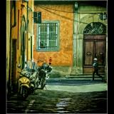 ITALIAN-STREET-SCENE-by-Peter-Edge