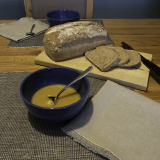 HOMEMADE-SOUP-AND-BREAD-by-John-Heppell