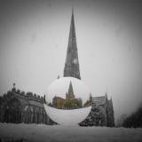 SNOW-GLOBE-by-Jackie-Sellers