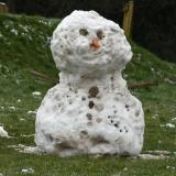 SNOWMAN-by-John-Sykes