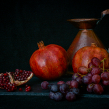 STILL-LIFE-by-Jackie-Sellers