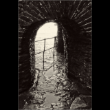 SMUGGLERS-TUNNEL-by-Glyn-Bass