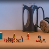 A-BIG-JOB-by-Jackie-Sellers-scaled