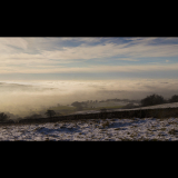ABOVE-THE-CLOUD-by-John-Riddy-1