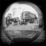 DISTORTED-REFECTIONS-by-Lisa-Travers-1