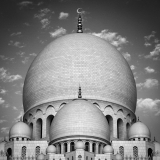 GRAND-MOSQUE-ABU-DHABI-by-Bev-Wareing-1