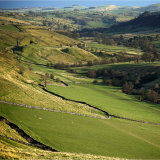 PILSBURY-CASTLE-HILLS-AND-BEYOND-by-Peter-Edge-1