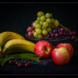 FRUIT-DELIGHT-by-Jackie-Sellers