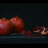 PUNICA-GRANATUM-by-Jackie-Sellers