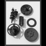 SPROCKETS-AND-GEARS-by-Irene-Smith