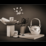 TIME-FOR-TEA-by-Barry-Thomas