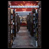 BARTERS-BOOKS-by-Mark-Eden